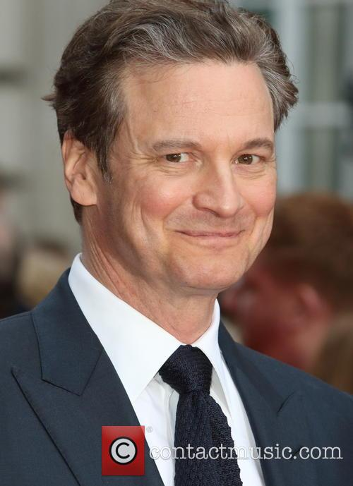 Colin Firth 2