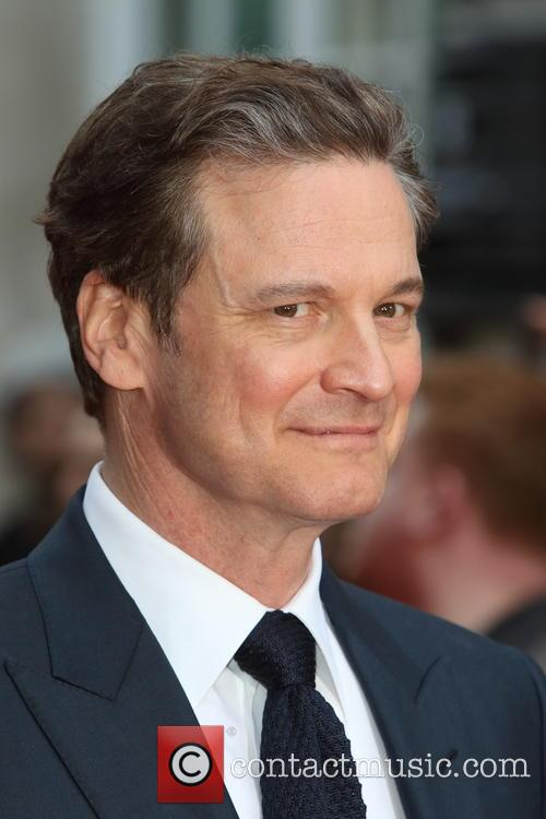 Colin Firth 4