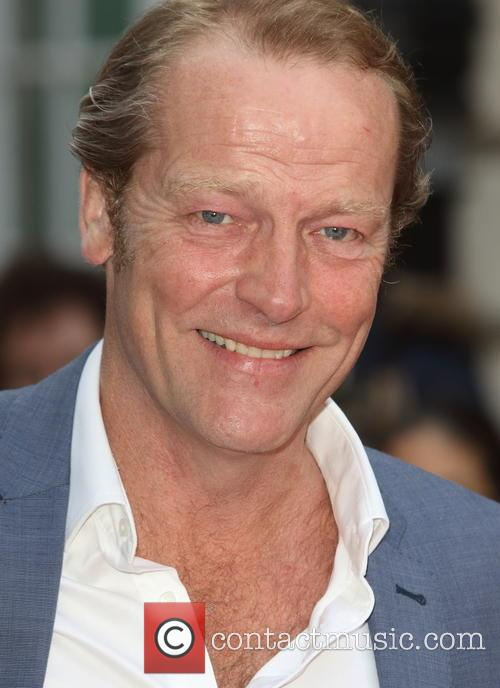 Iain Glen will return to 'Game of Thrones' as Ser Jorah Mormont