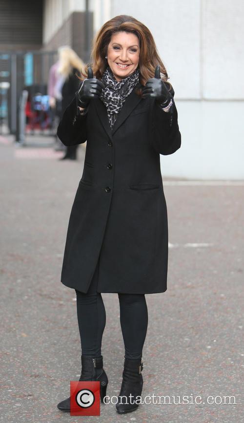 Jane Mcdonald 6