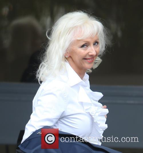 Debbie Mcgee 7