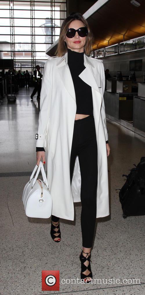 Miranda Kerr 7
