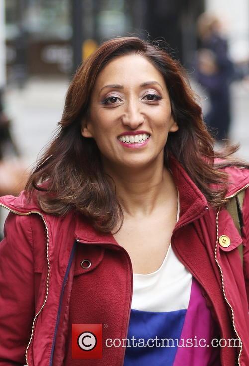 Shazia Mirza 3