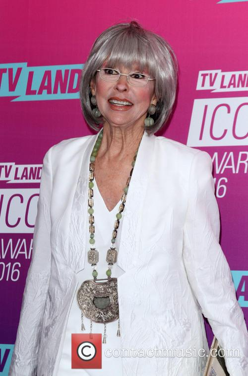 Rita Moreno 3