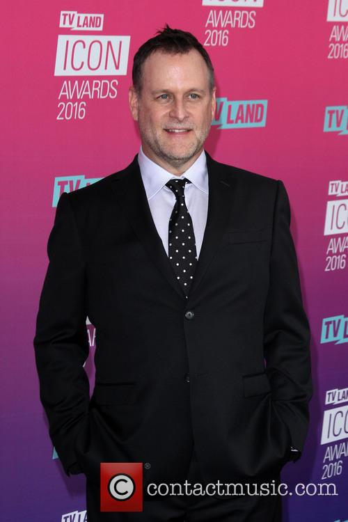 Dave Coulier 5