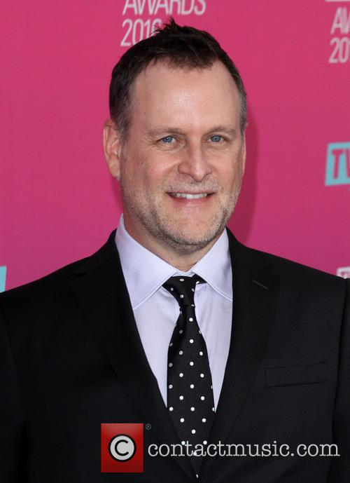 Dave Coulier 6