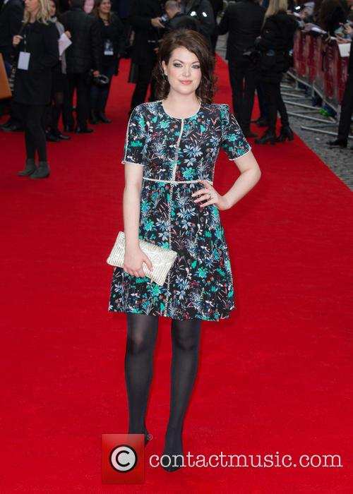The UK Premiere of 'Eye in the Sky'
