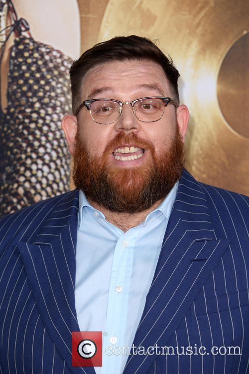 Nick Frost 3