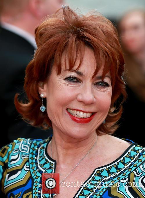 Kathy Lette 1