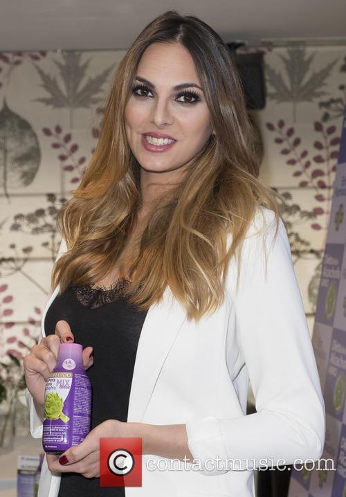 Irene Rosales 2