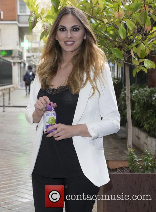 Irene Rosales 3