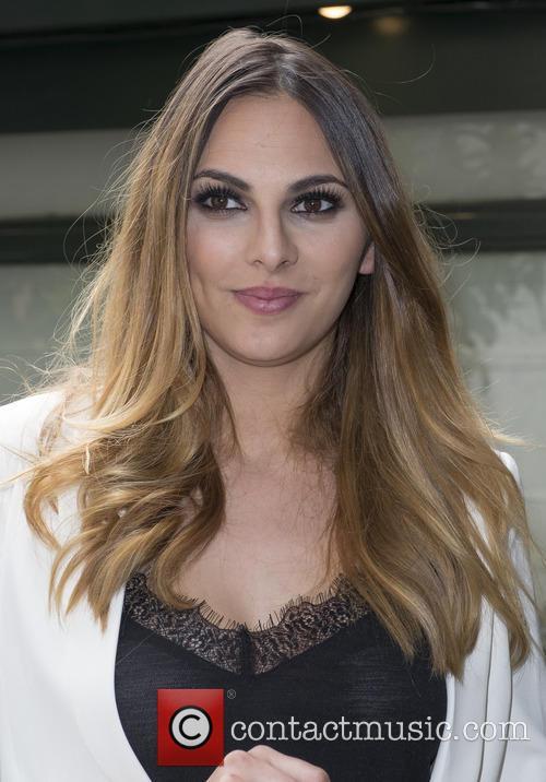 Irene Rosales 6