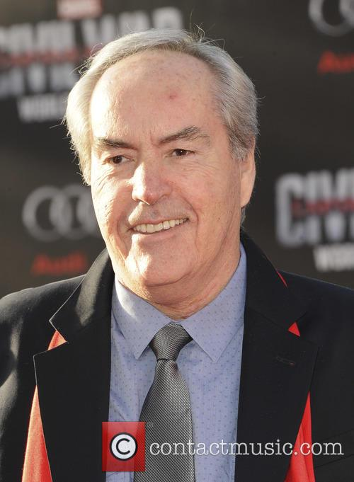 Powers Boothe 2
