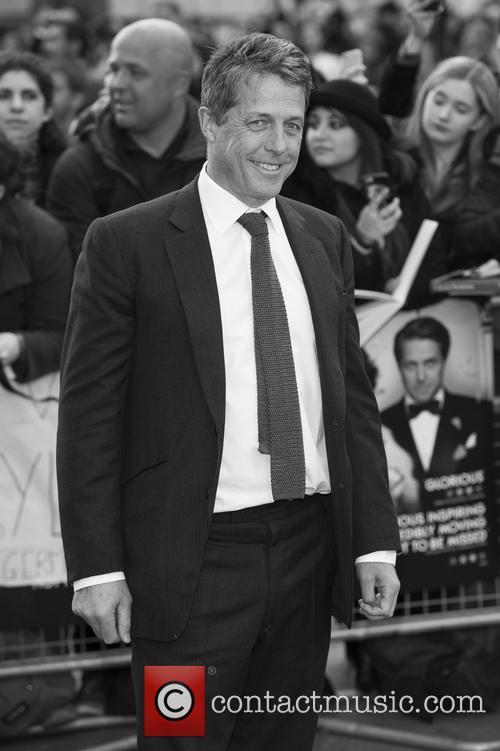 Hugh Grant 7