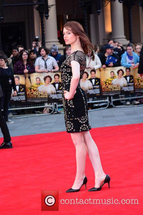 Sarah Winter 2