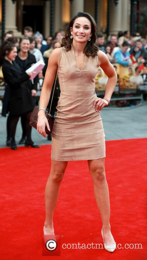 Laura White 3