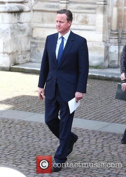 David Cameron 7
