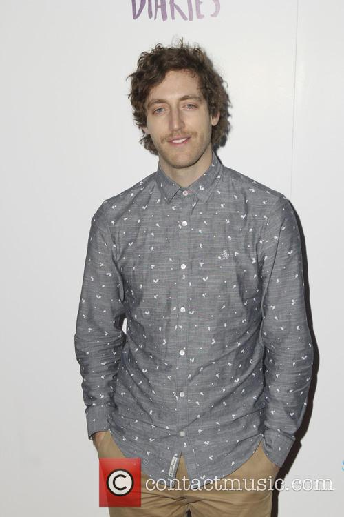 Thomas Middleditch 1