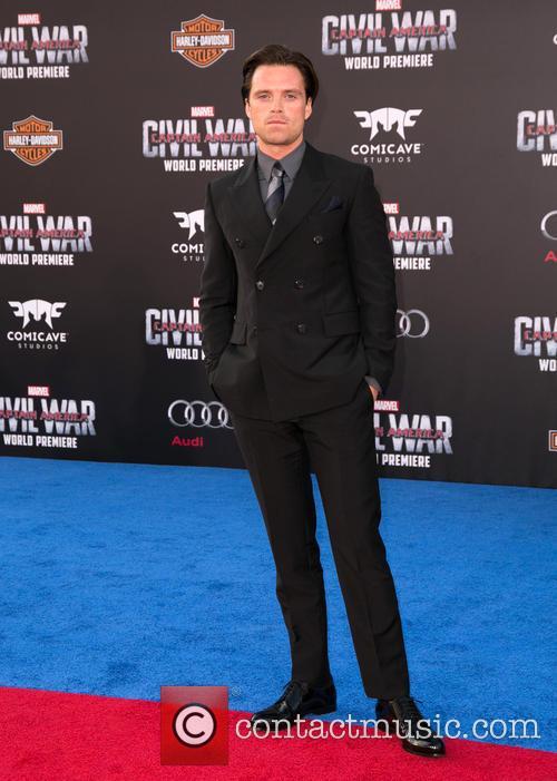 Sebastian Stan 2