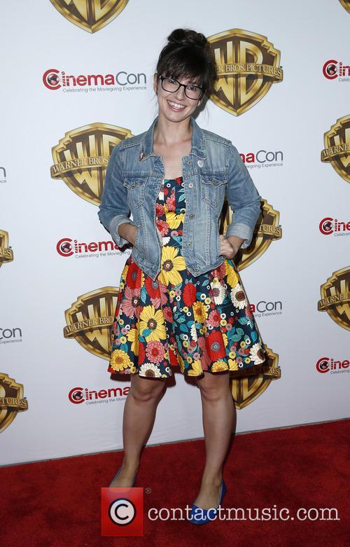 Katie Crown 2