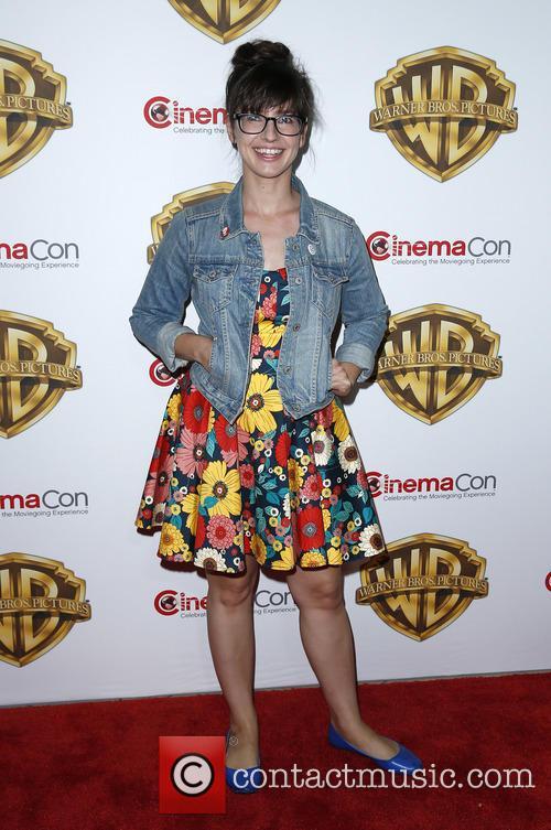 Katie Crown 4