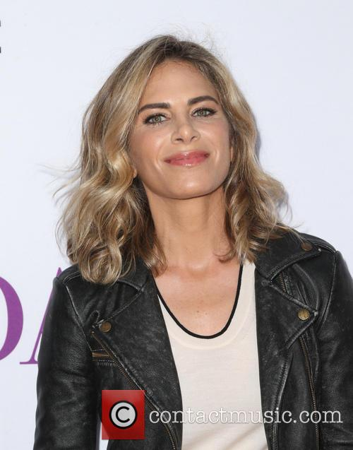Jillian Michaels 10