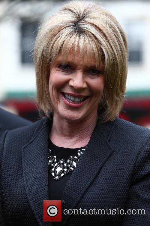 Ruth Langsford 3