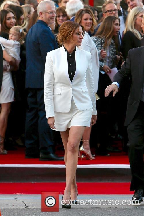 Julia Roberts 3