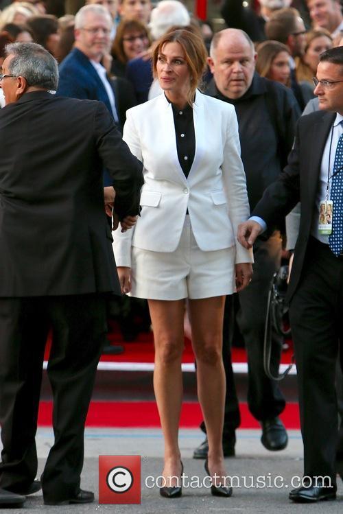 Julia Roberts 9