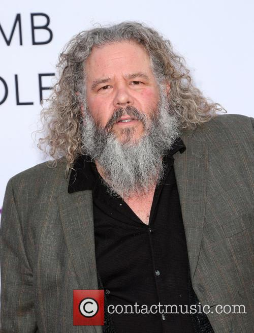 Mark Boone Junior 2
