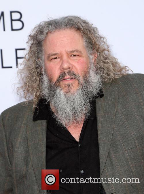 Mark Boone Junior 3