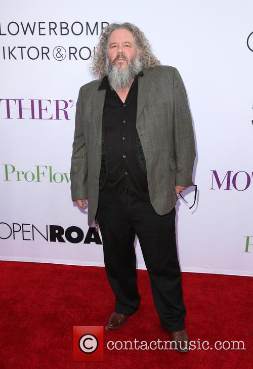 Mark Boone Junior 5