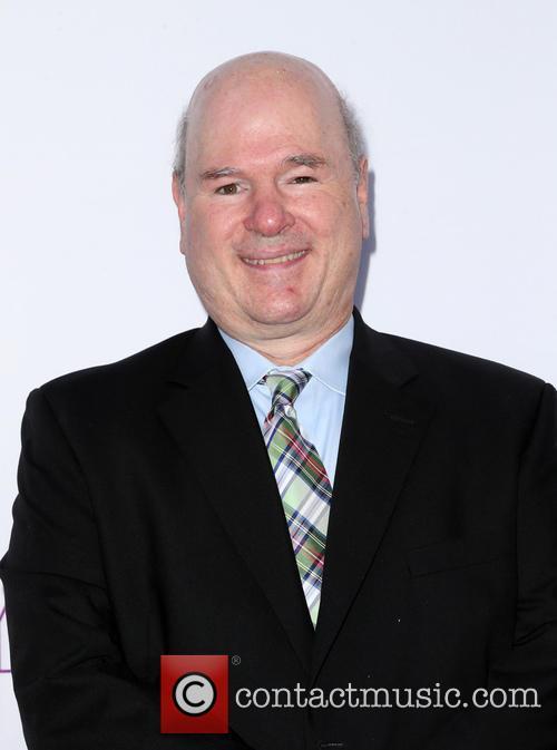 Larry Miller 2