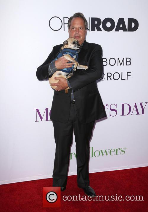 Jon Lovitz 1