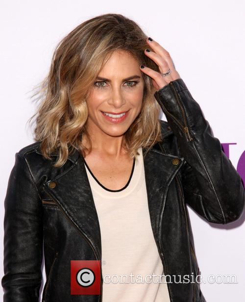 Jillian Michaels 5