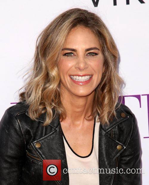 Jillian Michaels 8