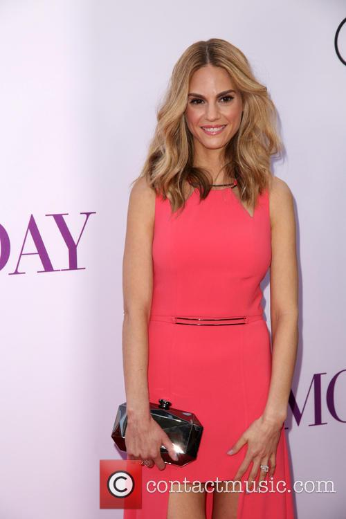 Open Roads world premiere of 'Mother's Day'