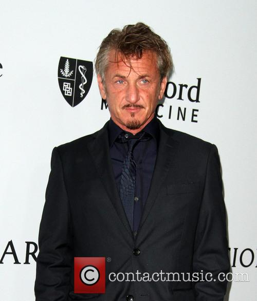Director Lee Daniels Apologises To Sean Penn Over Madonna Domestic Abuse Comments, Settles Defamation Lawsuit