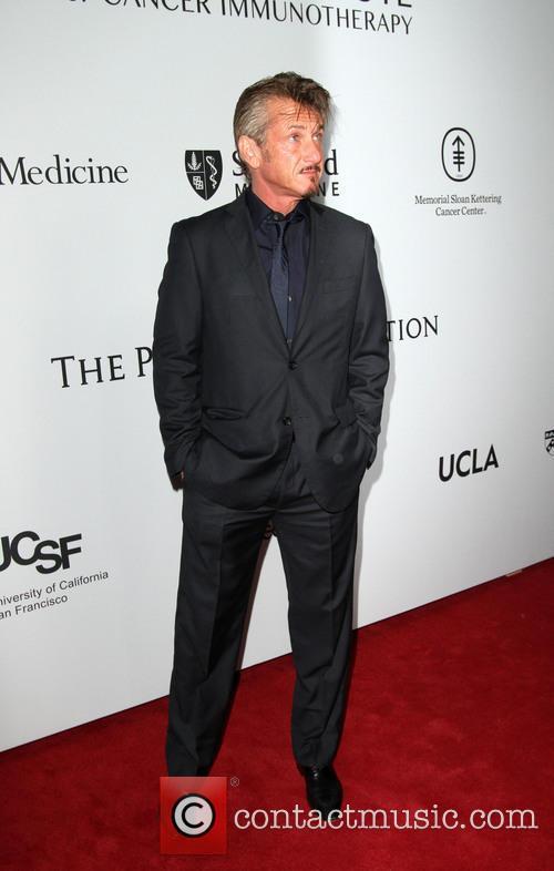 Sean Penn 3