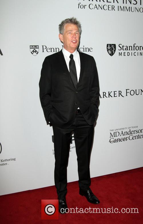 David Foster 1