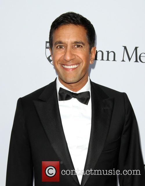 Dr. Sanjay Gupta 2