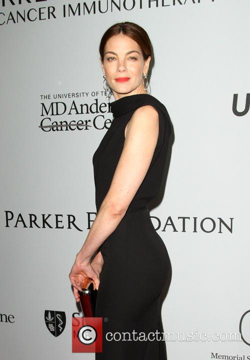Michelle Monaghan 10