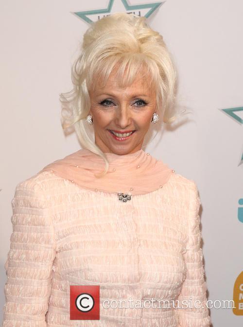Debbie Mcgee 1