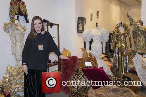Maria Jose 10