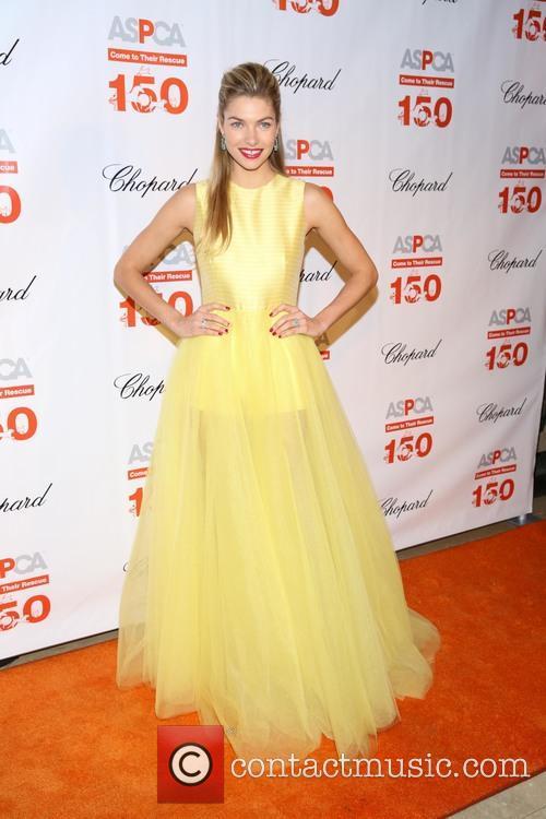 Jessica Hall 2