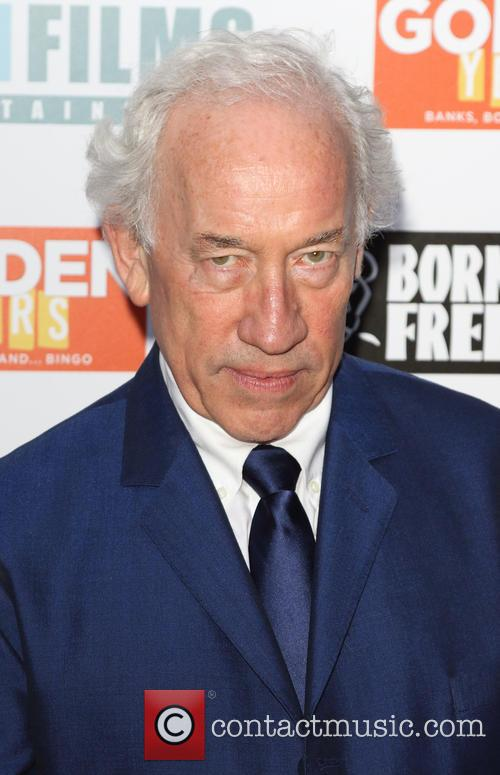 Simon Callow 2