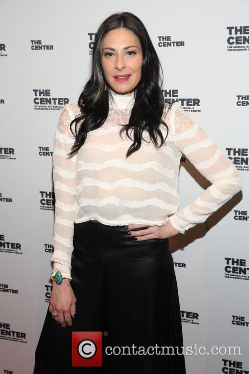 Stacy London 4