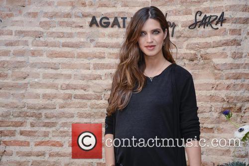 Sara Carbonero 4
