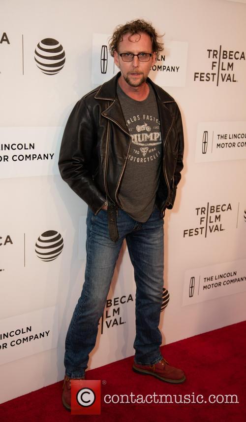 2016 Tribeca Film Festival - 'The Devil And...