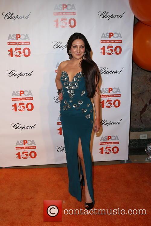 Nicole Romano 1